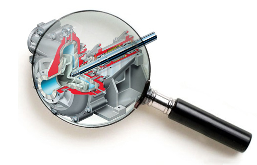 независимая оценка оборудования