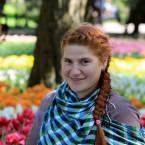 Фото перинатального центра в белгороде имя